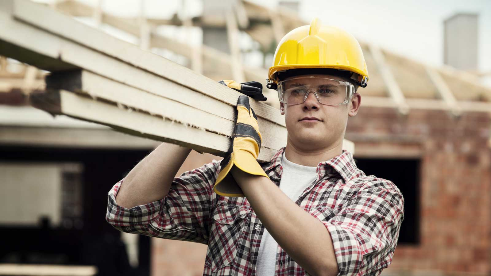 thesis construction jobs Good day everyone, i am hoping to find some practitioners (site engineers, construction managers, schedulers, cost estimators, bim coordinators, master's thesis research - a revit add-on for small and medium construction companies.